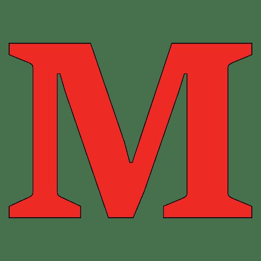 The Logo for Medcuro St. Louis.